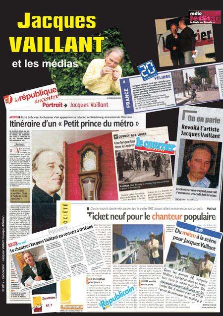Revue_de_Presse2012_600dpi