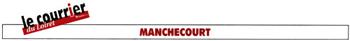 Logo_CourrierLoiret_Manchecourt_web350px