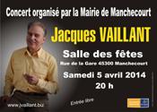 Manchecourt-05-avril-2014-175px