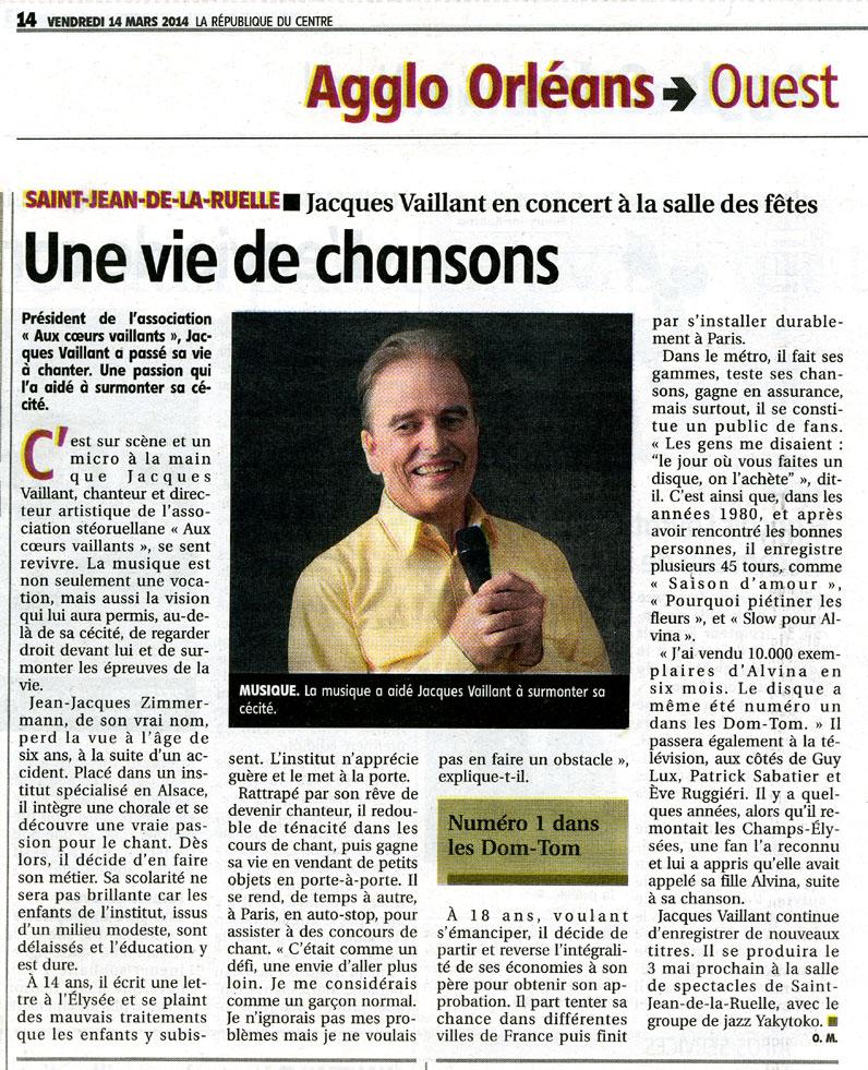 Une_vie_de_chansons_RC_14-03-2014_web